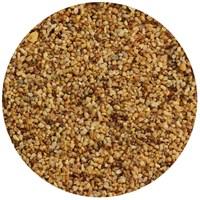 Песок натуральный (акс) (0,5 кг.)