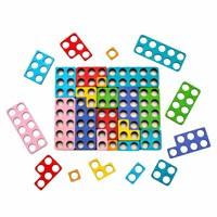 Numi-Play 80 элементов (аналог Нумикон)